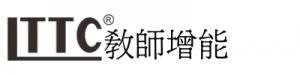 LTTC教師增能網 Logo