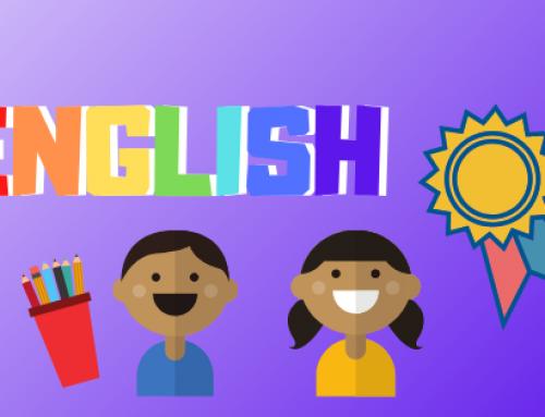 GEPT Kids、YLE、TOEFL Primary兒童英檢該考哪種?